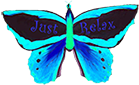 JUST RELAX Tax and Accounting Services